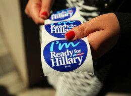 Hillary Clintons Bad Beginning