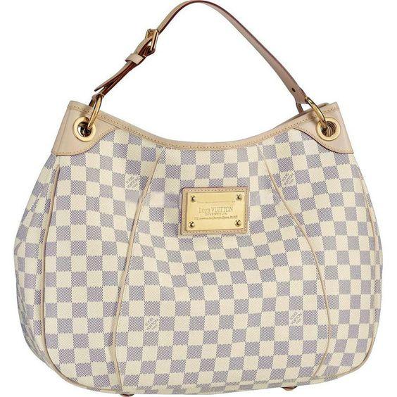 Louis Vuitton Women Galliera PM N55215    - Please Click picture to view ! discount 50% |  Price: $218.39  | More Top LV handbags cheap: http://www.2013cheaplouisvuittonpurses.com/damier-azur-canvas-shoulder-bags/