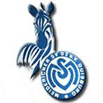 Hallo Zebras,Momentan zum Glück wieder auf dem direkten Weg in die 2. Liga!Ich…
