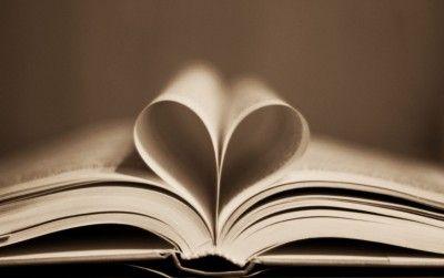 parrafos de libros - Buscar con Google