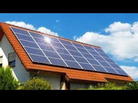 Solar Companies In Bakersfield Call 888 210 3366 Solar Companies In Solar Panel Cost Solar Cost Solar Energy Panels