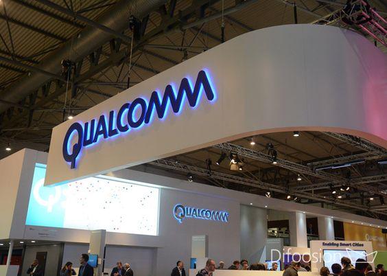 Conoce sobre Snapdragon Smart Protect: Lo último en seguridad viene de Qualcomm