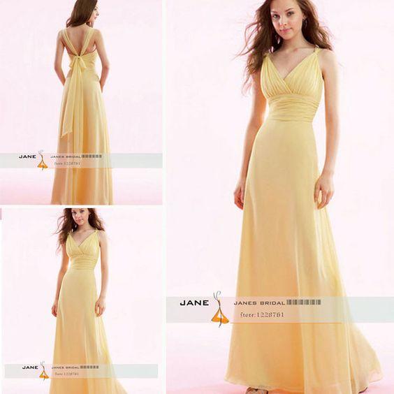 E4226 халат вечер свадебные платья феста лонго элегантный милая складки долго…