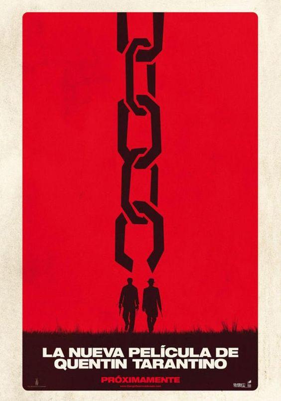 Con ganas de verla...por supuesto  http://noticias.lainformacion.com/arte-cultura-y-espectaculos/cine/django-unchained-la-nueva-pelicula-de-quentin-tarantino-ya-tiene-poster_HtiktHizGIujKU8iw6ht14/