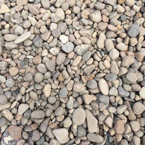 Types Of Decorative Rock Ogden Ut Sandee S Soil Rock In 2020 Rock Decor Landscaping With Rocks Soil