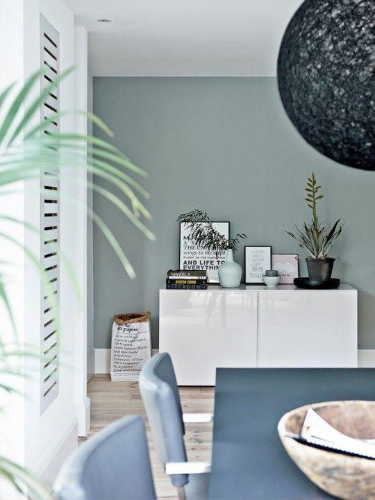 Interieur trends | Jaren 50 interieur stijl 'Retro is het nieuwe modern' • Stijlvol Styling - WoonblogStijlvol Styling – Woonblog
