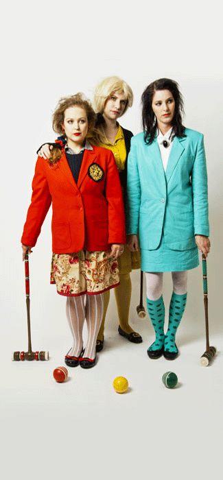 top 80s movies halloween costumes mtv unplugged season 2 ar rahman mp3 songs free download