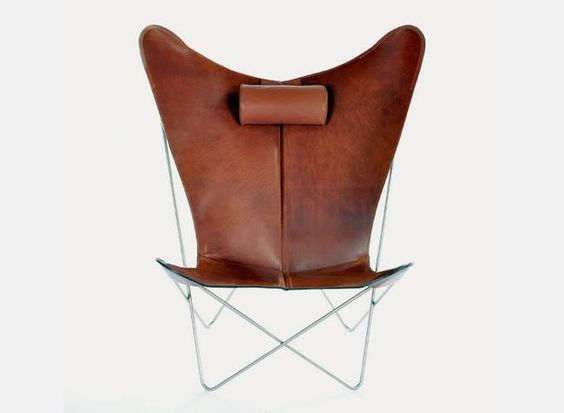 KS Chair, OX Design