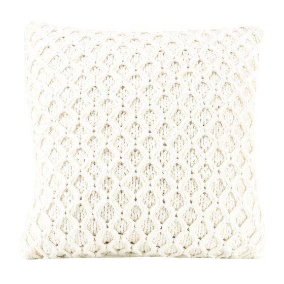 Home Decorative Throw Pillows Throw Pillows White Throw Pillows