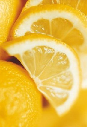 from the mixed-up files of a middle-aged mind: For CJane: When life gives you lemons...