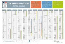 Calendrier Scolaire 2019 Et 2021 calendrier 2020 2021 france   Recherche Google | Calendrier