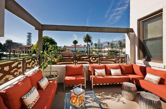 Cheap and Chic: 15 Affordable Hotels in California Wine Country | Fodors