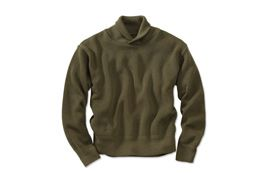 Danish Legacy Sweater  - http://modernfarmer.com/thingwelove/orvis-danish-legacy-sweater/?utm_source=PN&utm_medium=Pinterest&utm_campaign=SNAP%2Bfrom%2BModern+Farmer