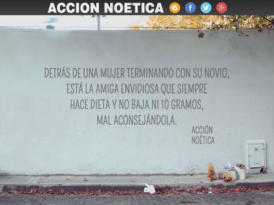 noetica