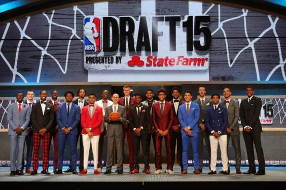http://laurapublishercomunicacion.com/2015/06/28/nbastyle-los-looks-del-draft-2015/, NBA, draft 2015