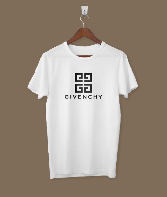 Givenchi Tshirt Ay In 2020 Mens Shirts T Shirts For Women Shirts