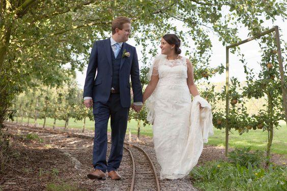 Georgie Rose Photos - Creative & Alternative Wedding Photography - Home