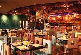 Restaurants In Meiner Nahe Zum Abendessen Restaurants In Meiner Nahe Zum Abendessen Dinner Res Dinner Restaurants Restaurant Madrid Restaurants