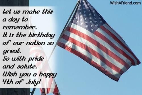 Pin By Tracy Baxley On 4th Of July In 2020 4th Of July Images July Quotes Fourth Of July Quotes