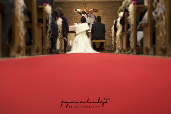 reportaje-de-boda-en-iglesia