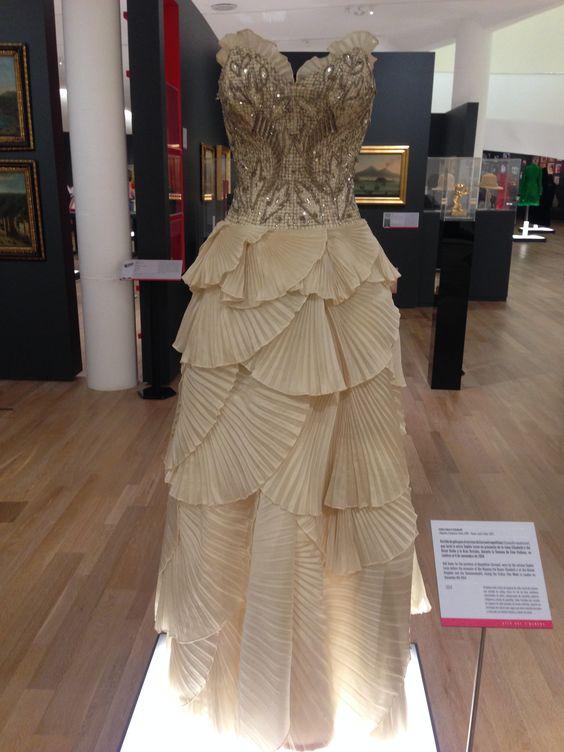 #celebridades #actriz #SophiaLoren #Oscar #ropa #cuadros #Fotos #vestidos #cine
