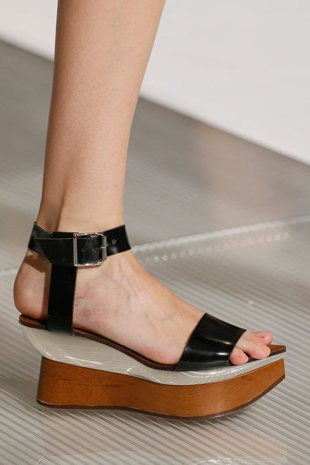 SPRING 2013 READY-TO-WEAR  Marni