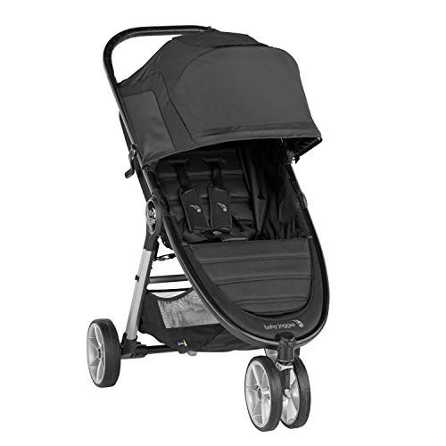Baby Jogger City Mini Gt2 Stroller 2019 Baby Stroller With All Terrain Tires Quick Fold Lightweight Stroller In 2020 Baby Jogger City Mini Baby Jogger City Baby Jogger