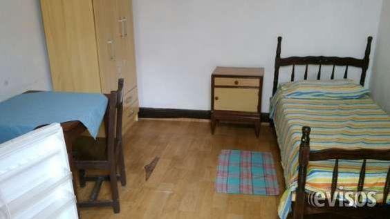 Habitacion individual wifi frigobar y gastos incluidos 7300  Uruguay alojamiento económico en agradable casa  ..  http://centro.evisos.com.uy/habitacion-individual-wifi-frigobar-y-gastos-incluidos-7300-id-301515