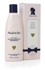 Noodle & Boo Baby Care