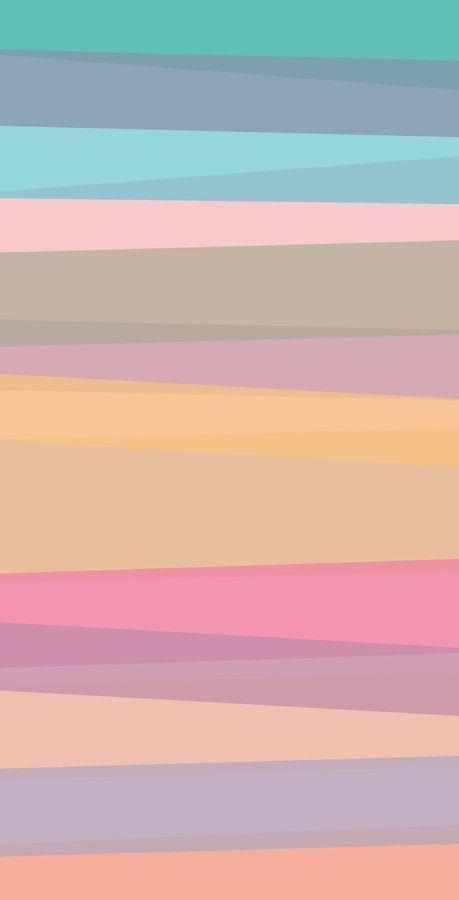 Pinterest Xosarahxbethxo Background Kertas Dinding Kertas Dinding Lucu Warna Pastel