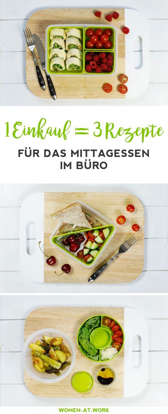 Lunch in der Firma – für viele eine Herausforderung. Die Speisen in vielen Kantinen sind immer noch auf gute deutsche Küche ausgerichtet. Sauerbraten, Schnitzel, Bratwurst, Rindergulasch, Eintopf. Als vegetarisch werden Milchreis, Hefeklöße und Spinat mit Rührei angeboten.