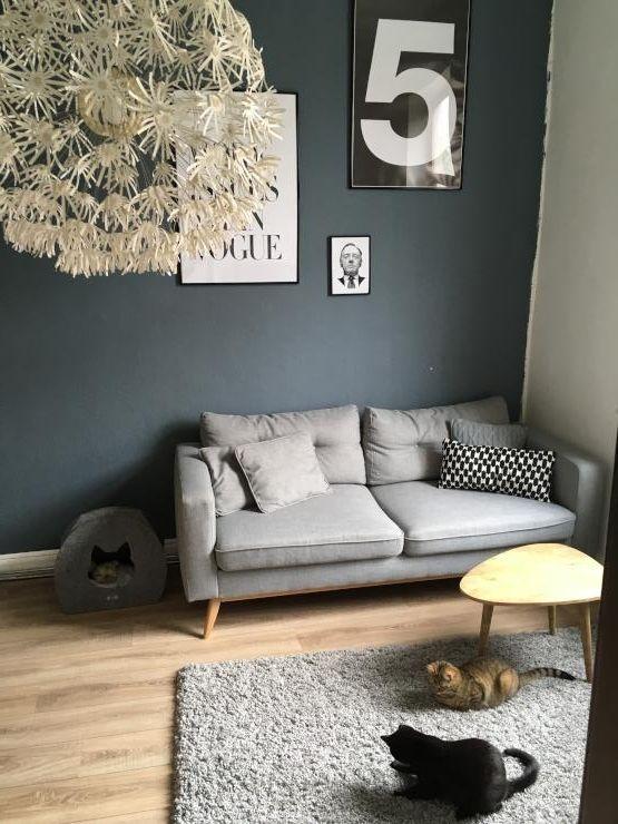 geraumiges bordure wohnzimmer eben bild der dbaaffbacbaa couch