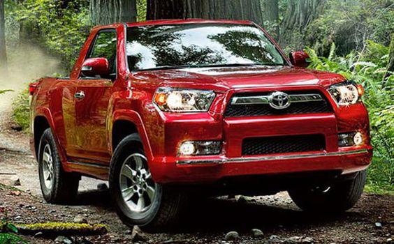 2014 Toyota Highlander Release Date - http://usatopcars.com/2014-toyota-highlander-release-date/