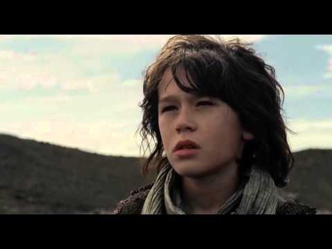 Noe O Filme Em Full Hd 720p Youtube Filmes Melhores Filmes