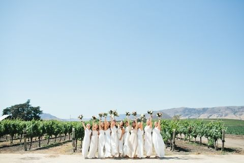 Megan Welker Photography San Luis Obispo Wedding Biddle Ranch Wedding 067 Ranch Wedding San Luis Obispo Wedding Wedding