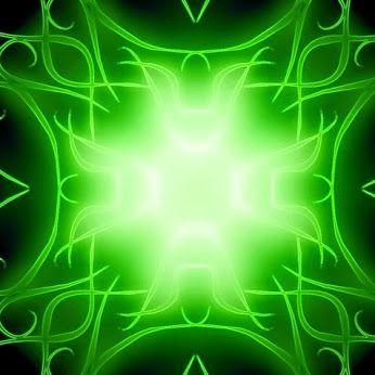 Resultado de imagem para rayo verde