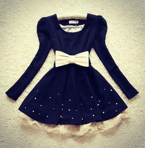 Lolita Style :)