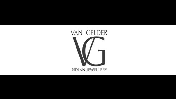Van Gelder Indian Jewellery hosted a cocktailparty at The Waldorf Astoria Hotel in Amsterdam on Thursday, December 10th, 2015