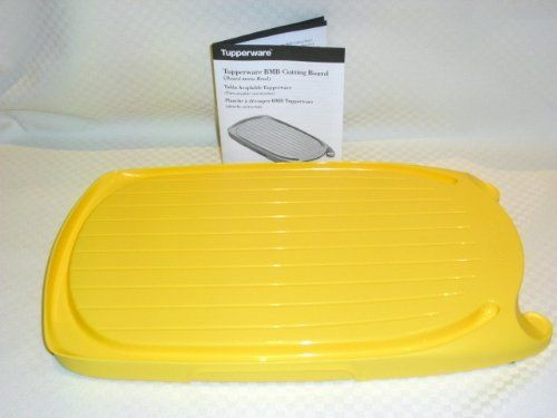 Pinterest the world s catalog of ideas - Cutting board with prep bowls ...