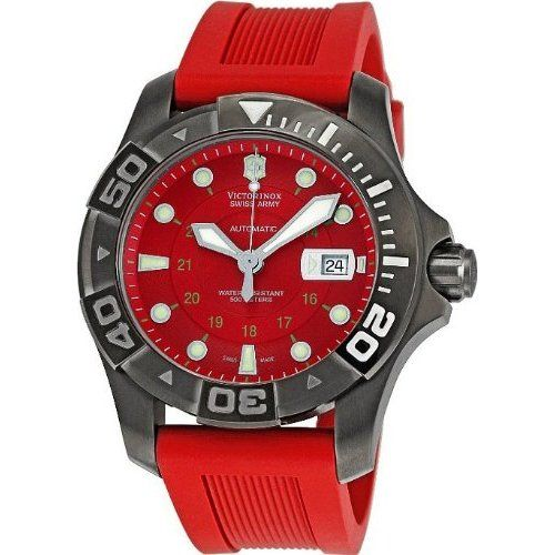 Victorinox Watches China