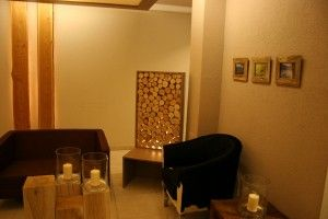 Rehlegg Spa-Lounge 2