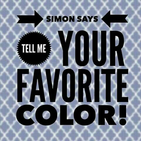 #Jamberry Simon Says https://jamminmomma79.jamberry.com/
