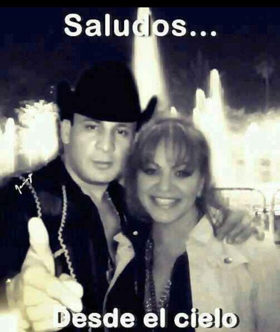 Corridos y Banda | Banda Y Corridos | Pinterest | Chang'e ...