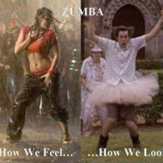 So true. Haha