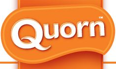 Quorn. Love this stuff, site has loads of recipes for each product.