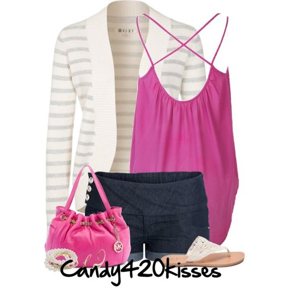"""""""Untitled #254"""" by candy420kisses on Polyvore"""