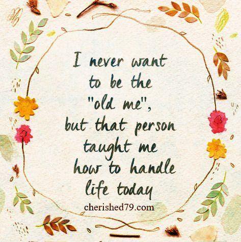 Living In Stigma (@livinginstigma) | Twitter cherished79.com  D. McCarthy