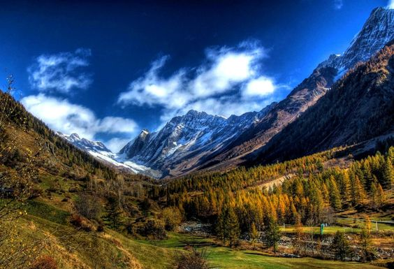 10 Breathtaking Valleys You Should Spend Time To Visit_3