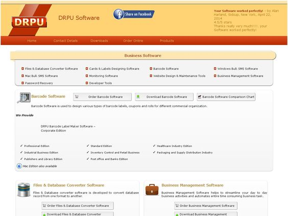 Bulk SMS Software - Multi USB Modem - 5 PC License Discount Code - DRPU Software Discount - We have the biggest DRPU Software discount vouchers. Here are the coupons  http://freesoftwarediscounts.com/shop/bulk-sms-software-multi-usb-modem-5-pc-license-discount/