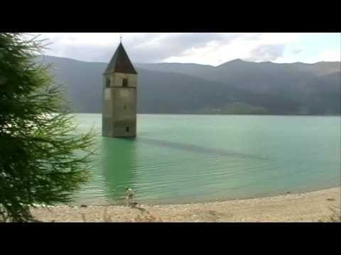 Mein Südtirol - der Vinschgau mit seinen schönsten Plätzen- Das Hotel Lindenhof